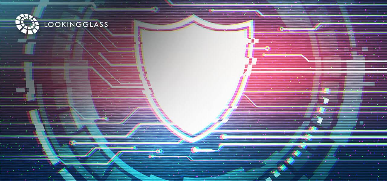 تشخیص ناهنجاری از اطلاعات تهدید
