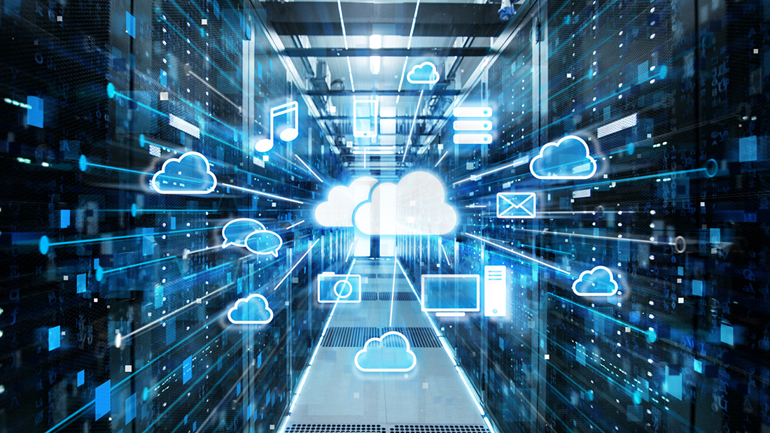 نظارت مستمر و نقش آن در امنیت شبکه