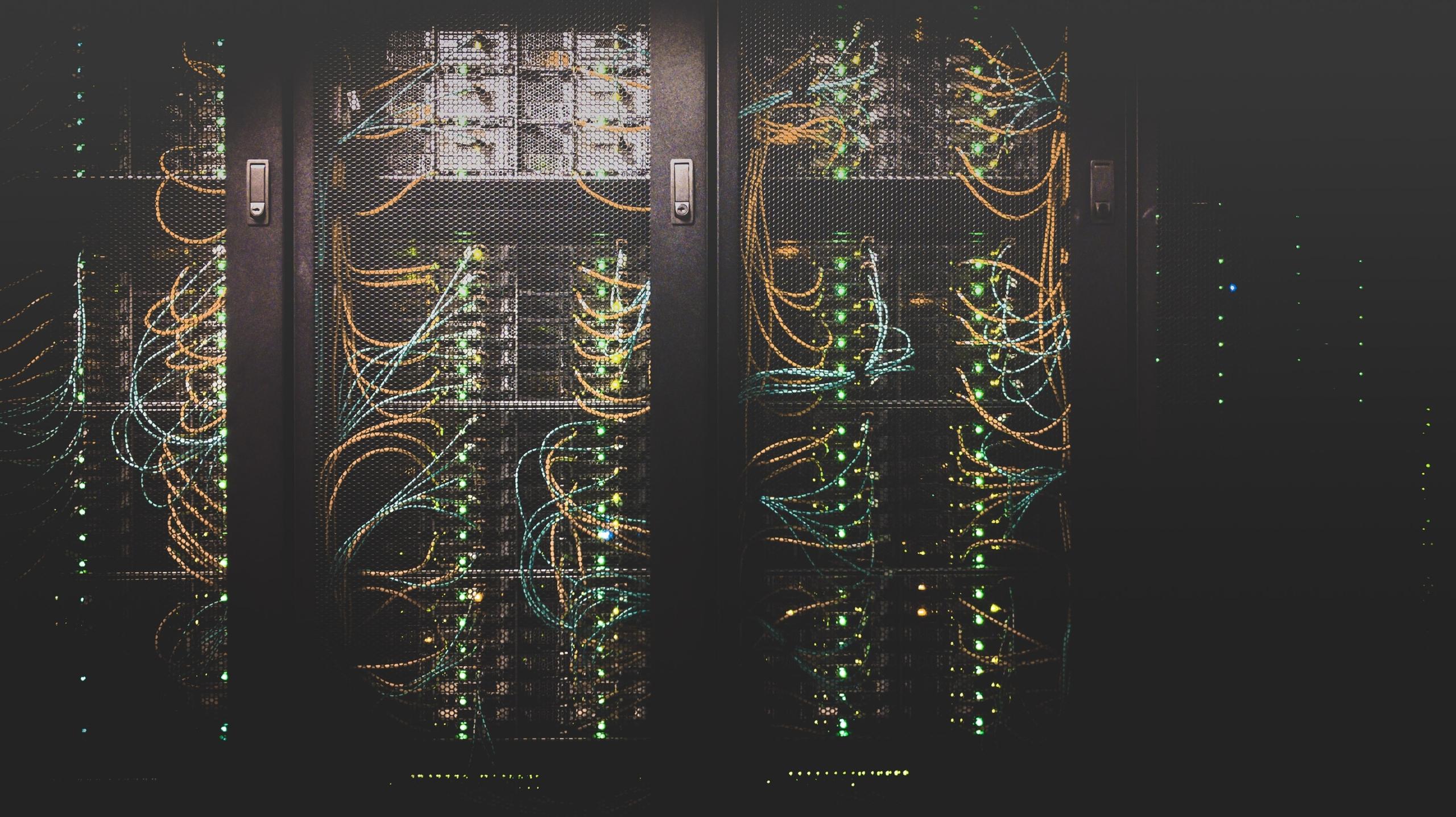 امنیت دادهها